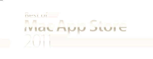 Mac App of the Year - Pixelmator Blog